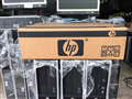HP Compaq 8200 Elite/ Core i7-2600/ Dram3 8Gb/ HDD 500Gb/ DVD RW